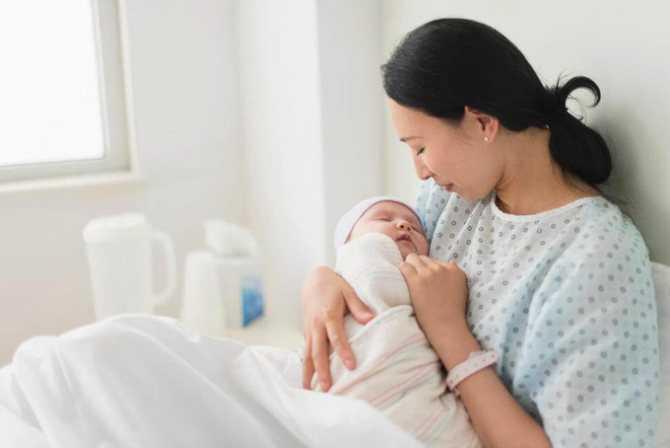 Последствия эко для здоровья женщины: возможна ли онкология?