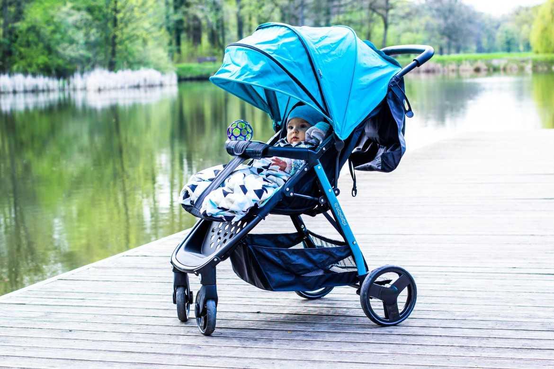 Прогулочные коляски для путешествий. прогулка налегке: рейтинг самых легких прогулочных колясок для лета по разумной цене