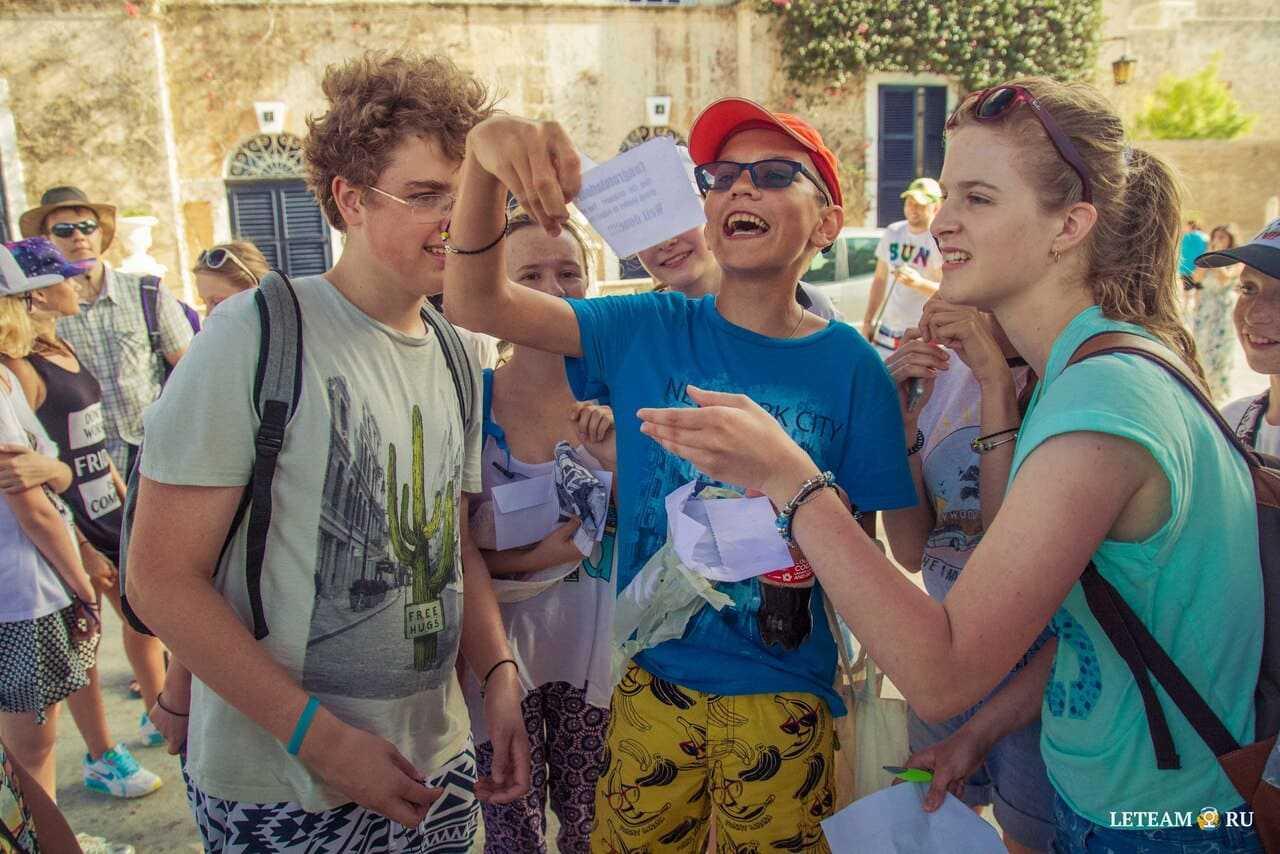 Лучшие языковые детские лагеря в финляндии: смены и цены на лето 2019 года