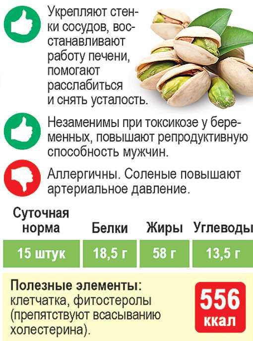 Орехи при беременности: польза и вред, грецкие, кедровые, бразильский, макадамия, мускатный