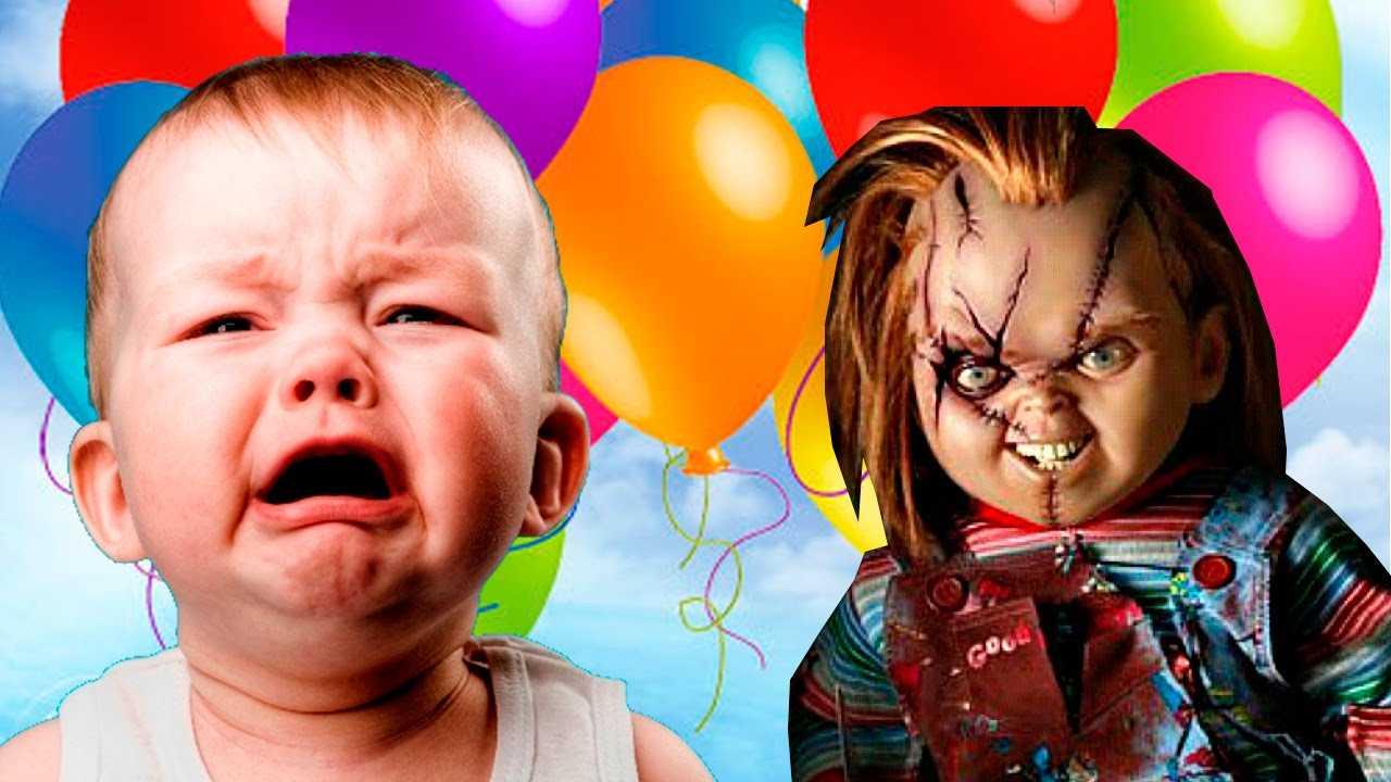 Опасные игрушки для детей. обзор токсичных игрушек ~ блог о детях