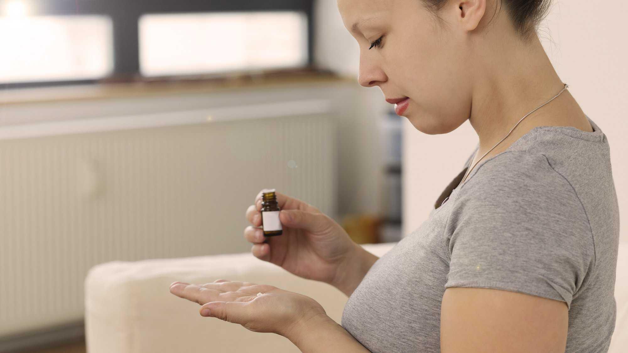 Имеет ли смысл гомеопатия во время беременности? вопросы и ответы