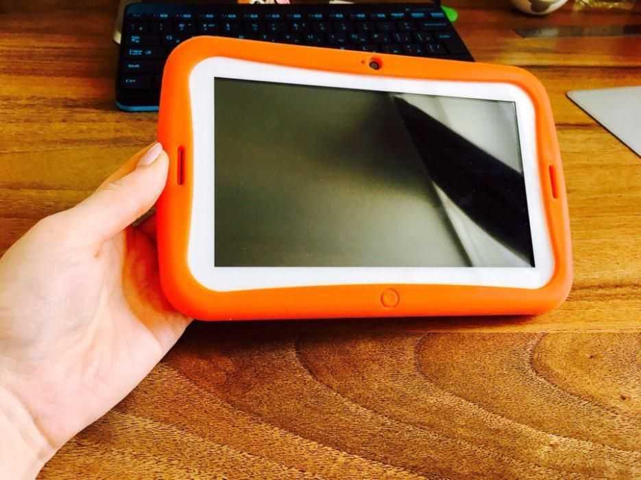 Детский планшет playpad 3: обучающая модель и отзывы о ней