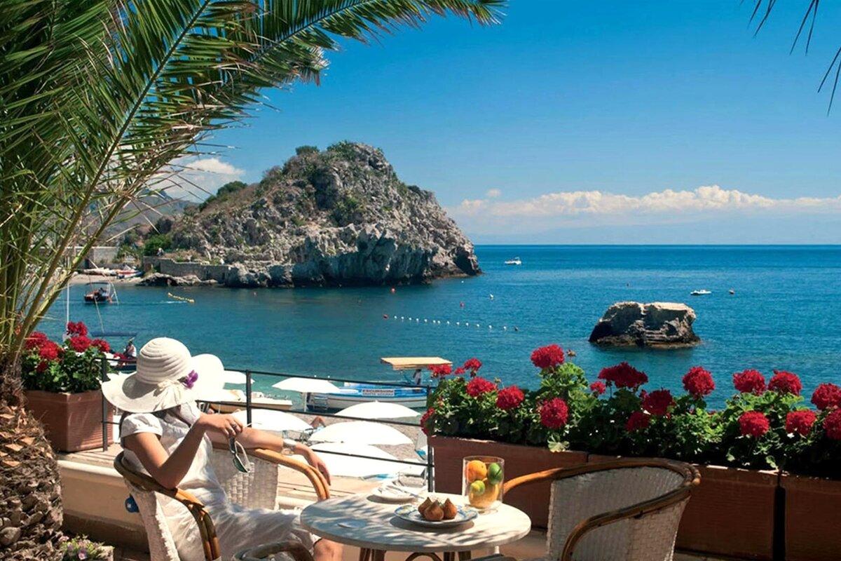 Куда поехать отдыхать в марте 2021? недорогой отдых на море, в европе, россии, в горах, с детьми на туристер.ру