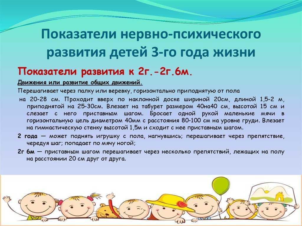 Нормы развития ребенка - таблицы роста и веса воз | молочные феи