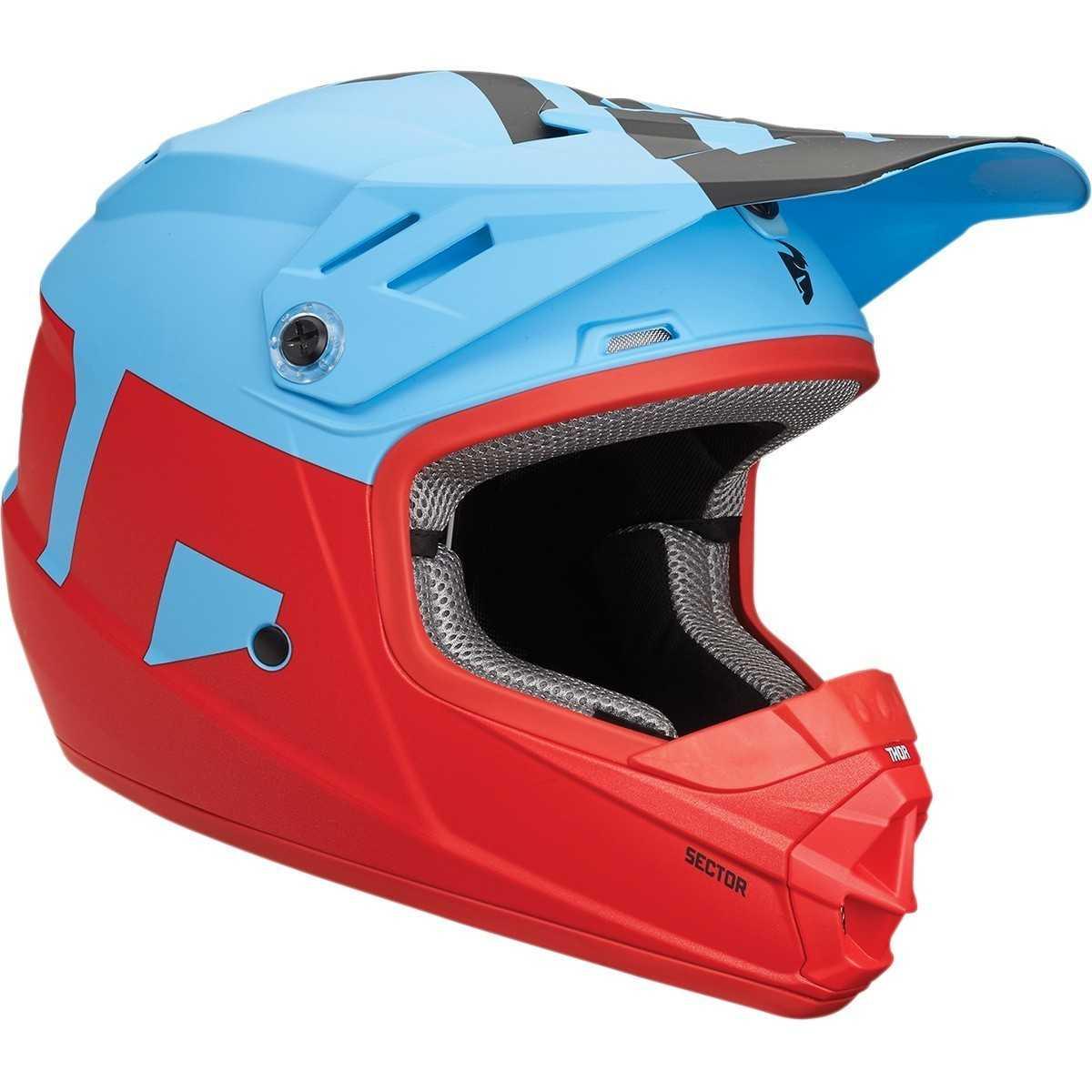 Как выбрать детский шлем: подобрать шлем для ребенка