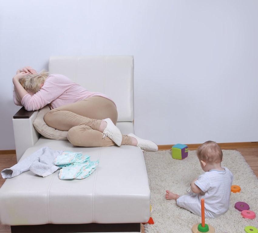 Страх перед отцом постепенно переходит в ненависть к нему… | islam.ru