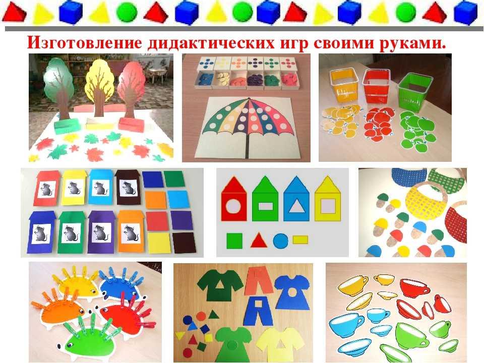 Программа дополнительного образования с детьми младшего дошкольного возраста (2-3 года)   дошкольное образование    современный урок