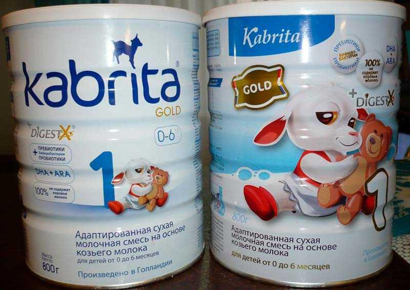 Пальмовый олеин в детском питании. стоит ли бить тревогу? :: syl.ru