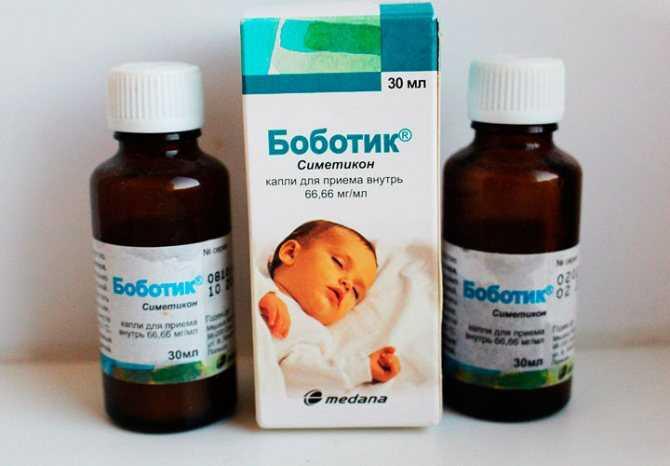 Икота у младенцев комаровский - советы врачей