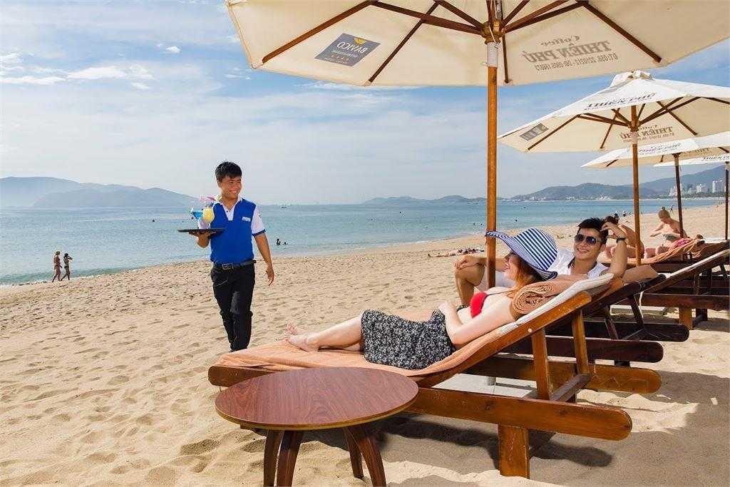 Во вьетнам с ребенком на отдых: советы туристам