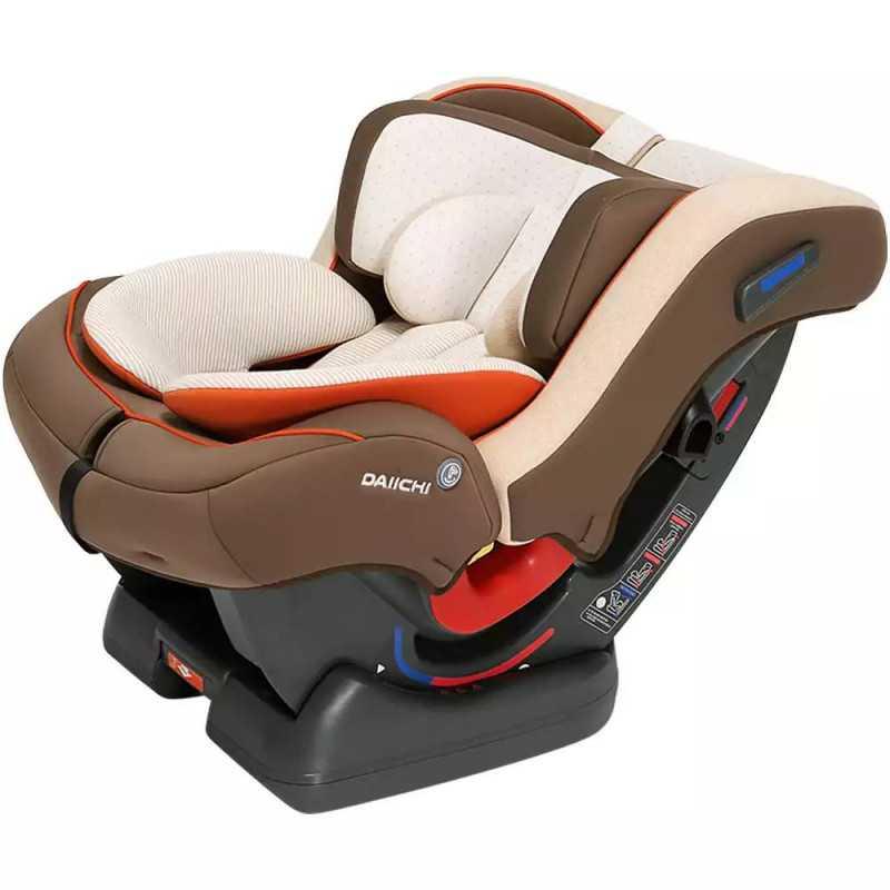 Автокресло 0-18 (31 фото): подбор детских автомобильных моделей с положением для сна, рейтинг лучших и безопасных, как крепить кресла