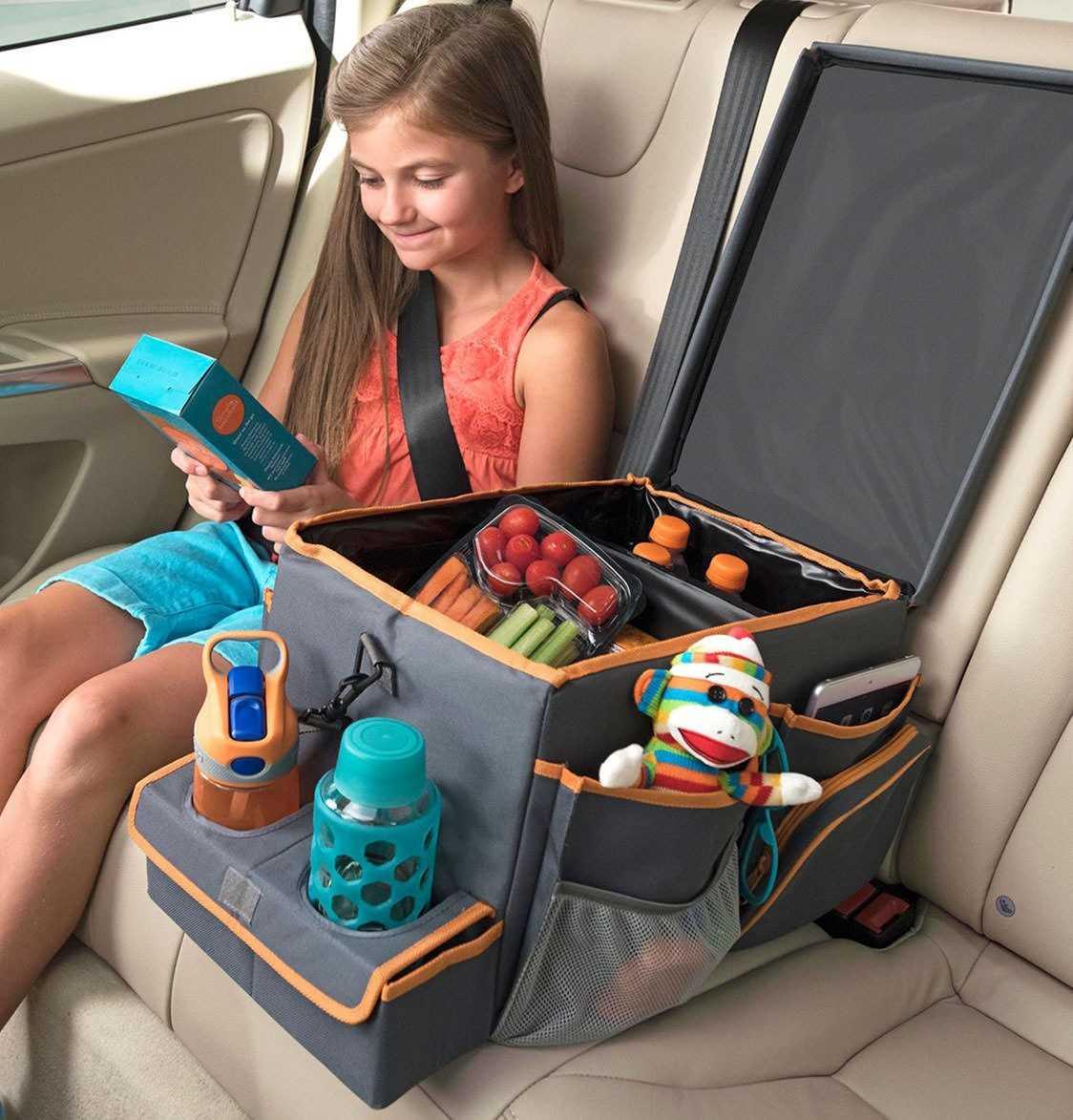 Едем на море с ребёнком. какие вещи взять с собой, а какие можно оставить дома?