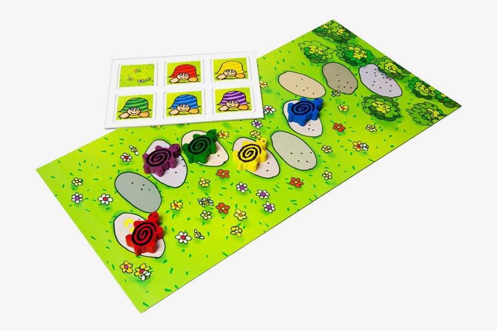 Настольные игры для детей (88 фото): обзор лучших детских развивающих настольных игр, как сделать своими руками