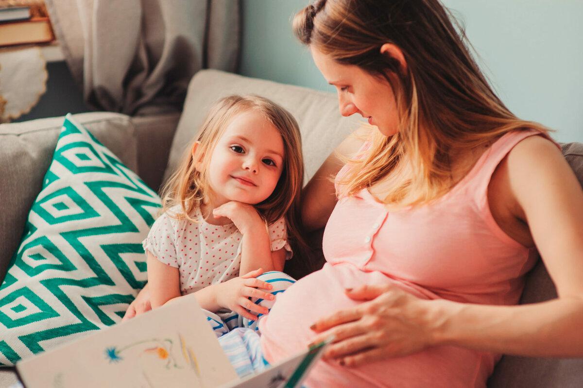 5 важных причин задуматься, прежде чем рожать ребенка «для себя»