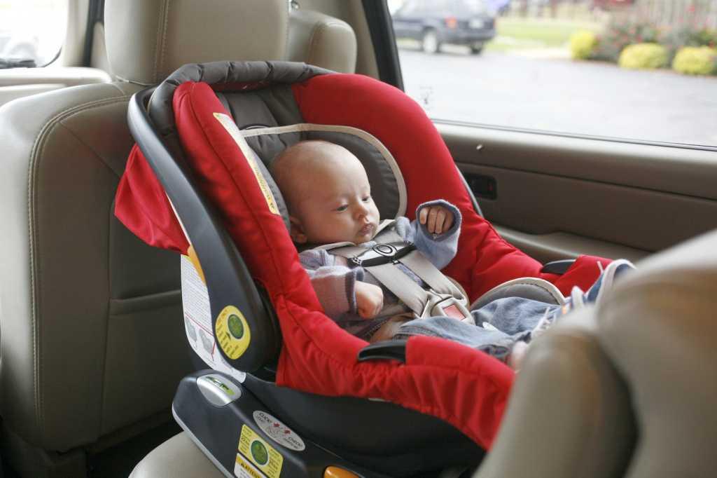 Лучшие детские автокресла от 9 до 36 кг (группа 1/2/3): рейтинг по отзывам, цене и качеству