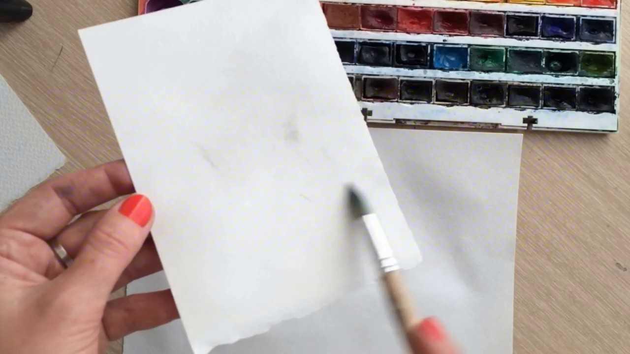 Почему для бумаги для печати так важна плотность?