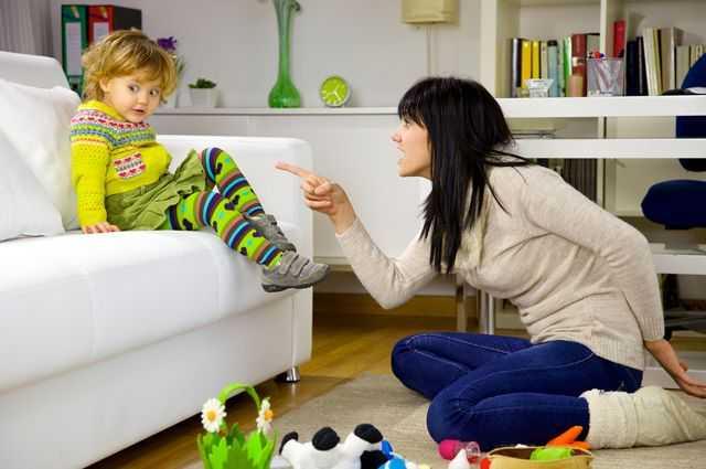 Запугивание в воспитании. крайне плохой родительский прием: манипулирование ребенком методом запугивания обычная тема запугивать