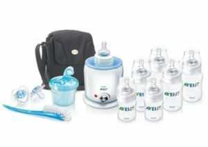 Как выбрать лучшее масло для новорожденных? обзор средств и советы по хранению