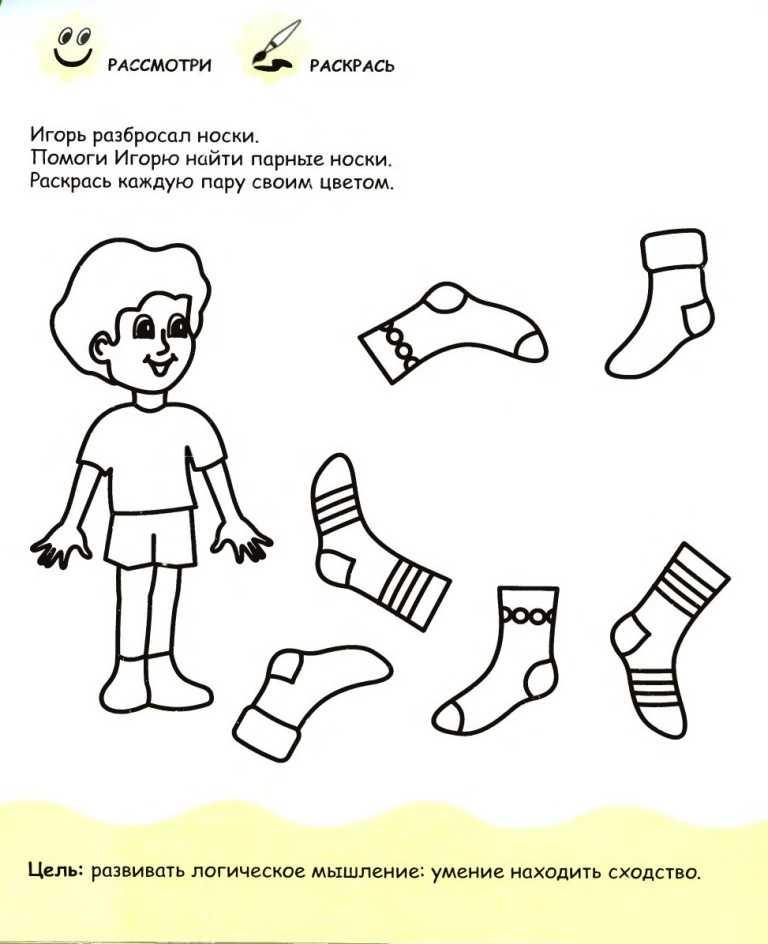 Части тела картинки для детей детского сада: развивающие карточки, плакаты, раскраски