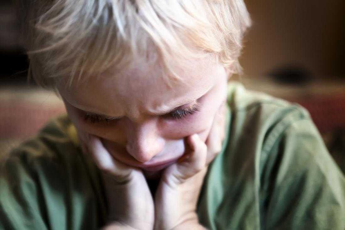 Синдром аспергера - что это за болезнь у детей и взрослых
