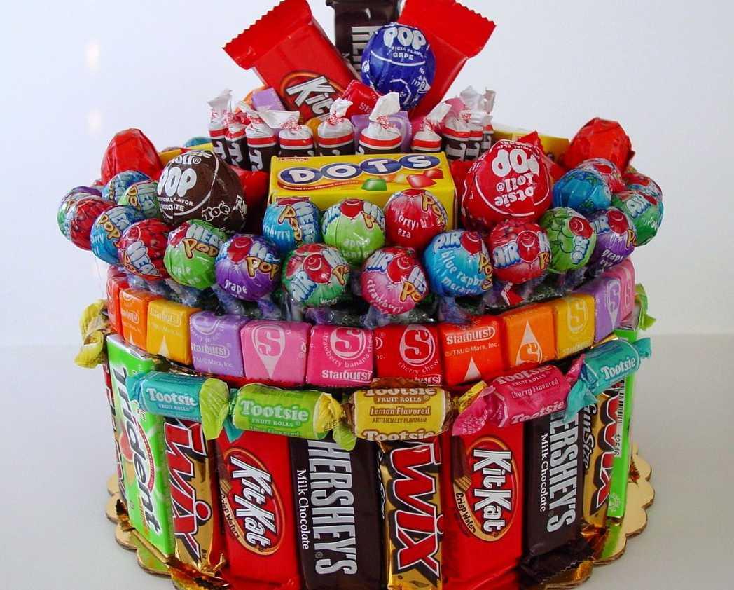 Топ-113 крутых подарков мальчику 11 лет на день рождения