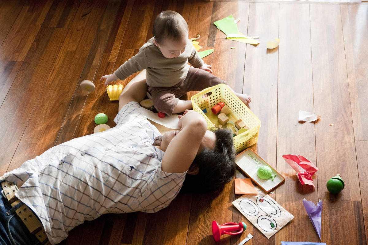 Как развлекать ребенка летом - игры, развитие и обучение детей от 3 до 7 лет