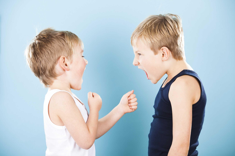 Как родители учат детей бояться трудностей | православие и мир