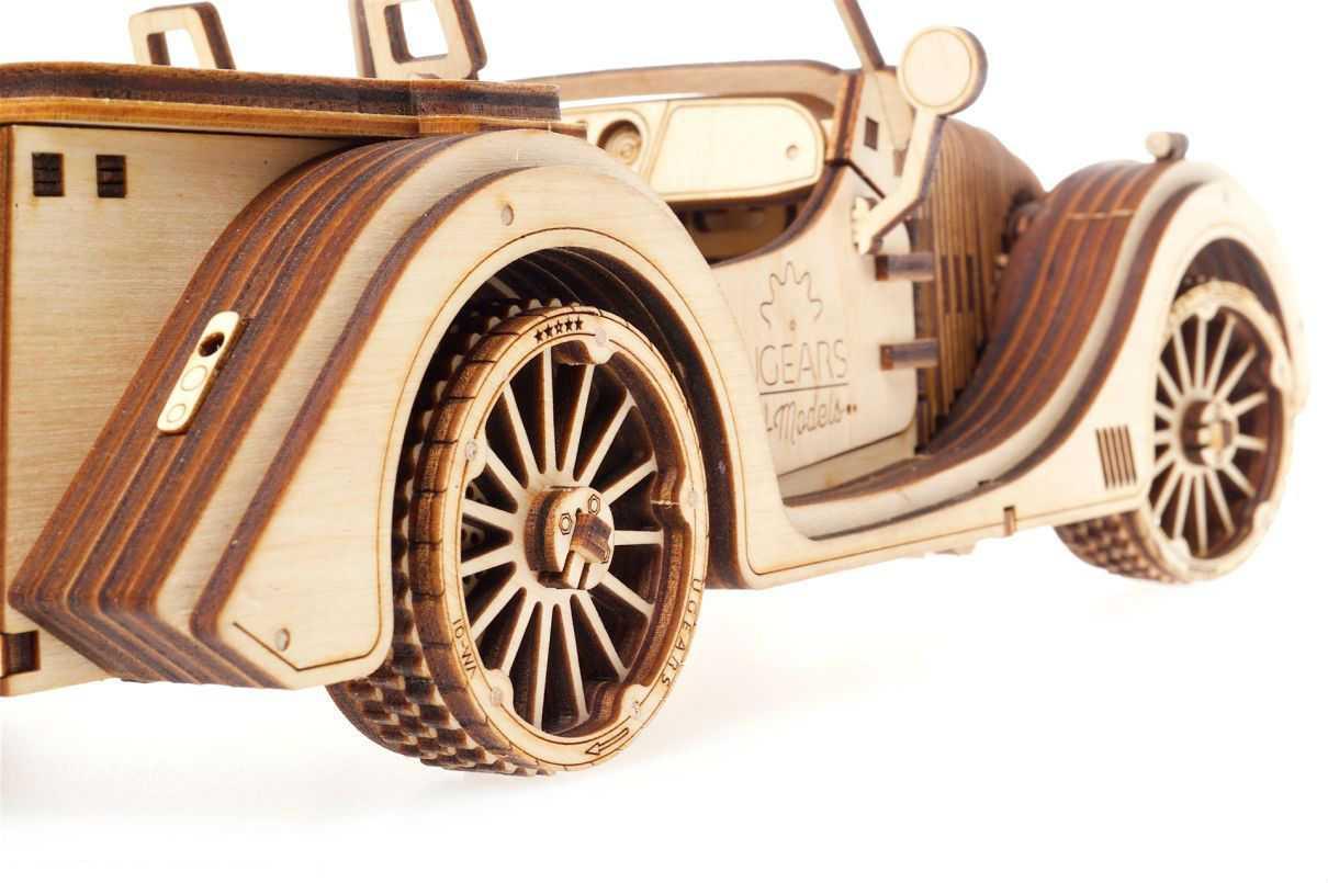 Гараж из фанеры для детских машин: чертежи игрушечного фанерного дома своими руками, технология изготовления