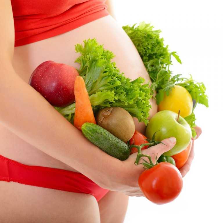 Питание беременных в 1 триместре: диета и меню, особенности рациона женщины в первые недели беременности, что кушать каждый день