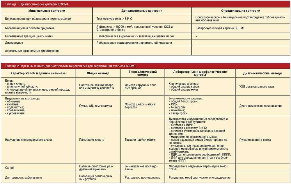 Эндометрит: симптомы и признаки заболевания, причины возникновения, выделения и влияние на месячные у женщин + отзывы пациенток