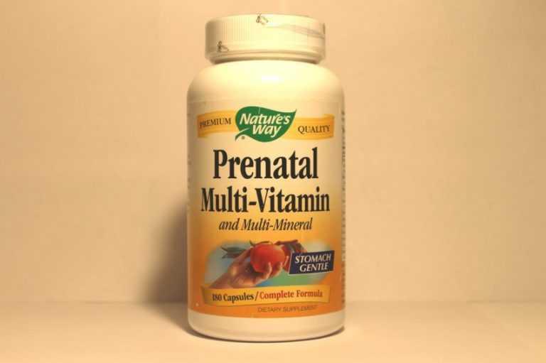 Витамины для беременных: обзор лучших, рейтинг, рекомендации. какие витамины лучше принимать при беременности смотрите здесь!