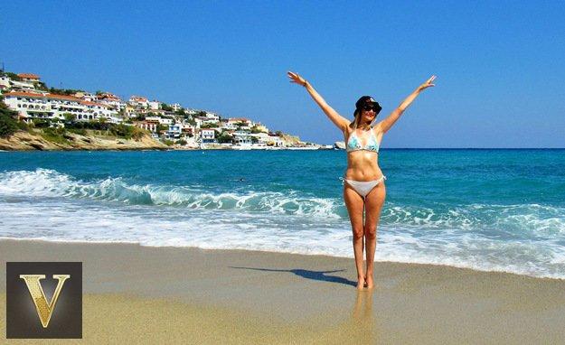 Отдых в греции с детьми 2020 — лучшие отели, курорты, отзывы