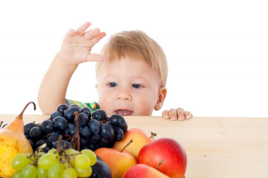 Ребенок не ест суп | уроки для мам