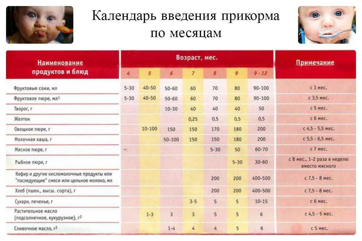 Когда можно давать ребенку яблочный сок или соки грудничку - как правильно вводить в меню, сколько и какие соки давать малышу stomatvrn.ru