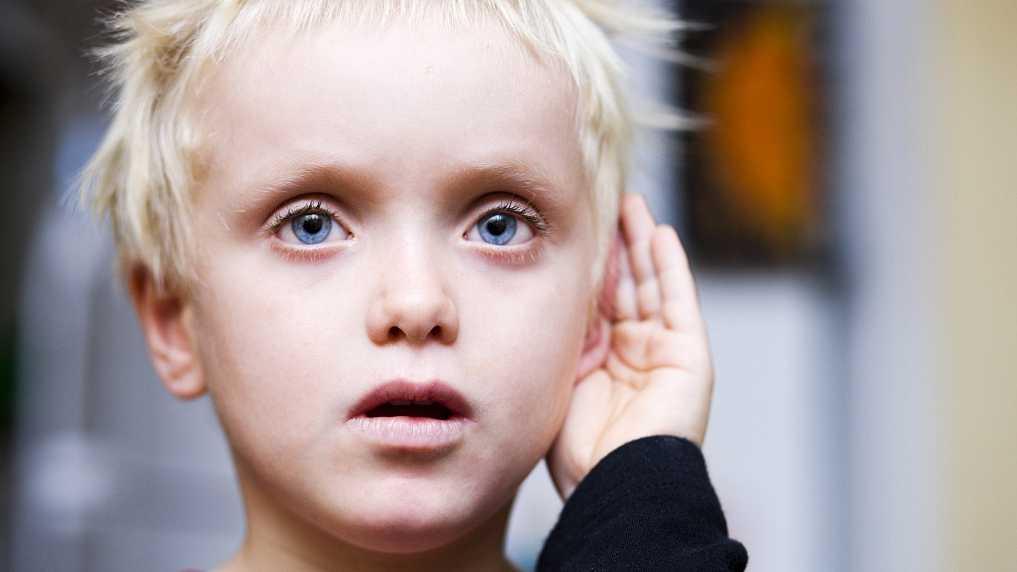 Синдром аспергера: симптомы и особенности воспитания детей
