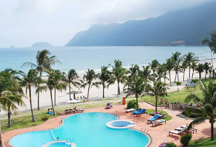 Топ-10 лучших курортов вьетнама от hotline.travel