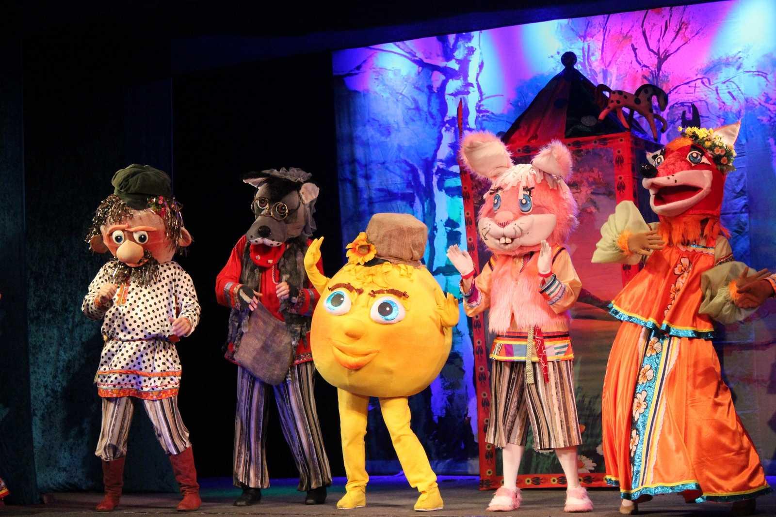 Квесты, спектакли, шоу, мюзиклы, вечеринки. детский портал солнышко solnet.ee