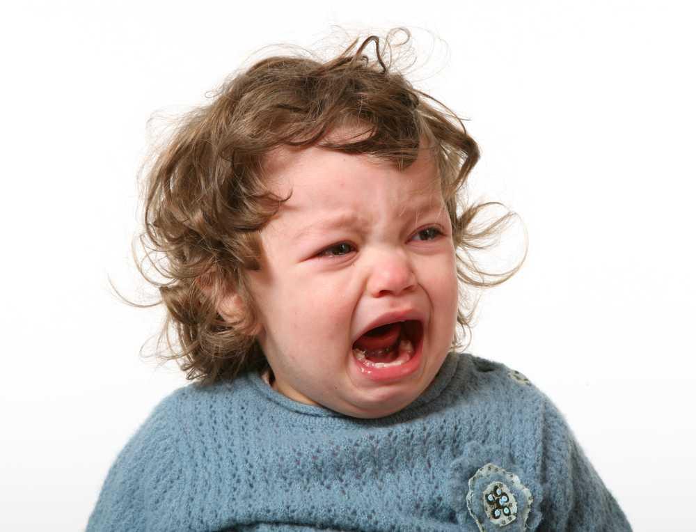 Взрослые дети вами манипулируют? четыре способа сказать «хватит»!