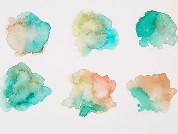 4 лучшие бумаги для рисования акварелью - рейтинг 2020