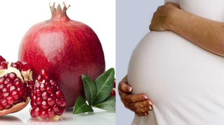 Виноград при беременности: 1, 2, 3 триместр, польза и вред, можно ли, отзывы