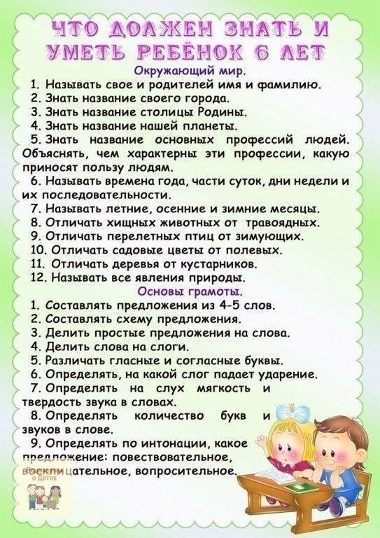 Знания, навыки, умения и привычки на втором году жизни. воспитание самостоятельности и бытовых навыков у детей 1-3 лет