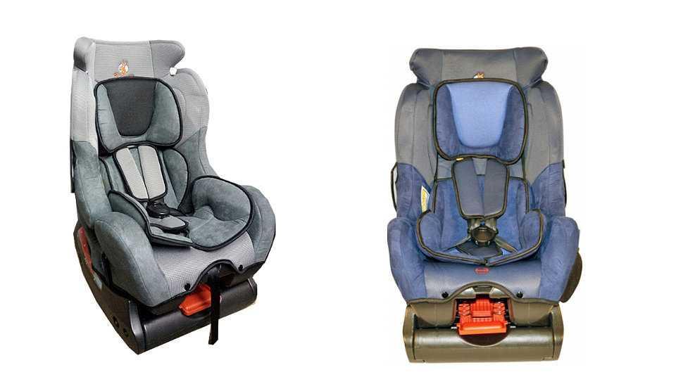 Автокресло kenga: детские конструкции на 9-36, 0-25 и 18 кг, варианты lb718 и bh2311i premium, инструкция по эксплуатации, отзывы