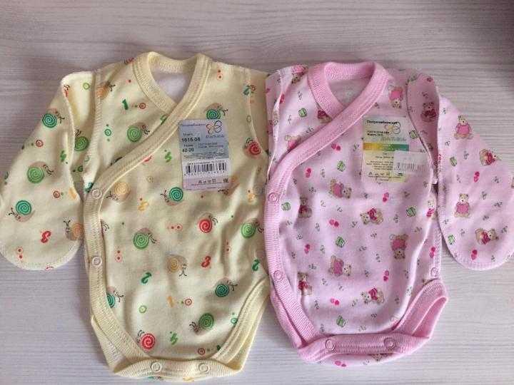 Как одеть маловесного недоношенного ребенка на выписку из роддома? одежда для недоношенных детей