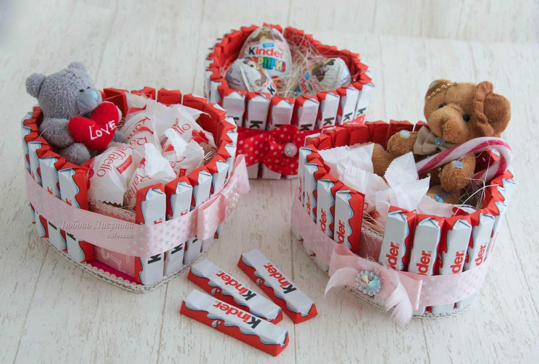Что подарить ребенку в возрасте от 0 до 12 месяцев (шпаргалка для дарующих)