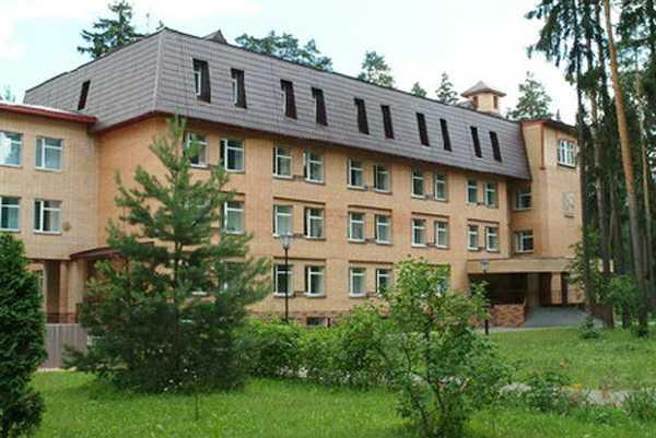Санаторий для детей с родителями: логопедические, лечебные и оздоровительные краснодарского края, бесплатные для инвалидов