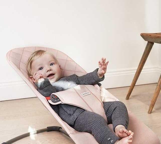 Качели-шезлонг для новорожденных (64 фото): что лучше выбрать - детские качели или шезлонг