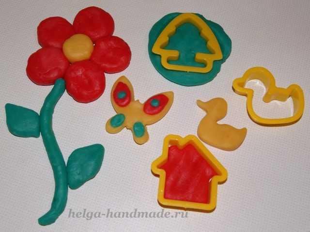 Как сделать слайм из пластилина: рецепты с воздушным, мягким, шариковым