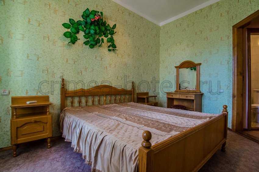 Гостевые дома в евпатории для отдыха с детьми, цены 2020, описание, фото, отзывы