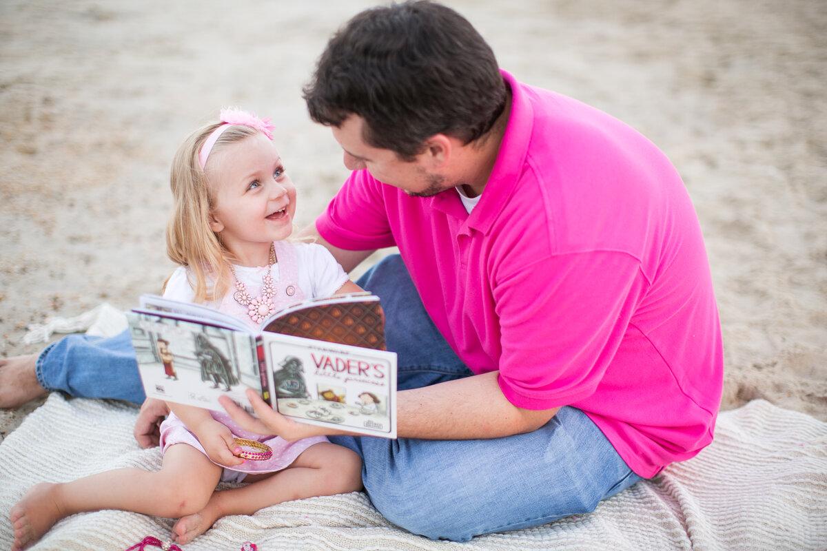 Методы, которые помогут привлечь мужа к воспитанию детей: постепенное вовлечение, терпение и спокойствие